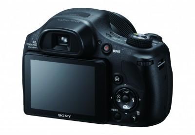 Sony_HX300-1