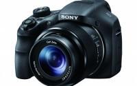Sony_HX300