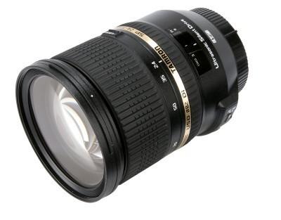Tamron-SP-24-70mm-f2.8-Di-VC-USD