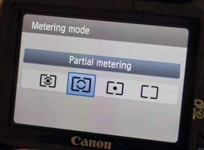 What_metering_mode
