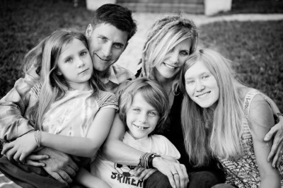 atlanta_family_photographer_4
