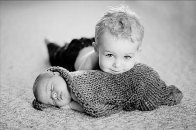 baby,kids,photography