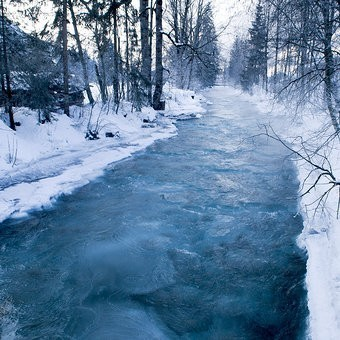 baum-winter