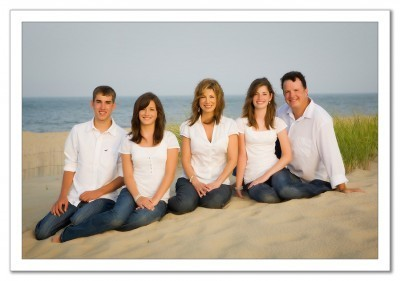 beach-family-photographer
