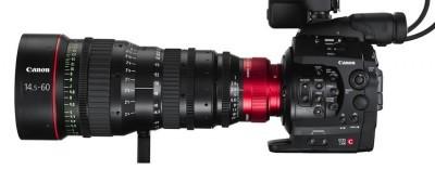 lens-4