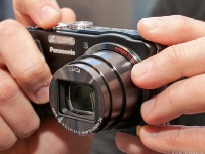camera-buying