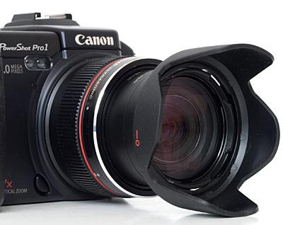 camera-lens-hood