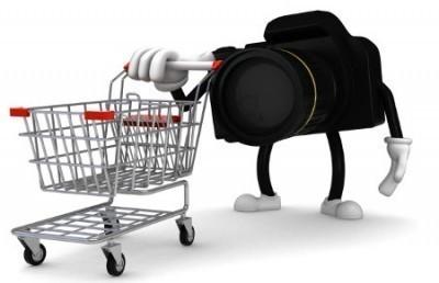 camera-shopping