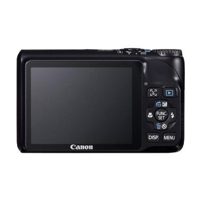 canon-powershot-a2200