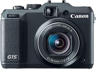 canon-powershot-g15