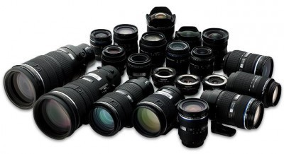 digital-camera-lenses
