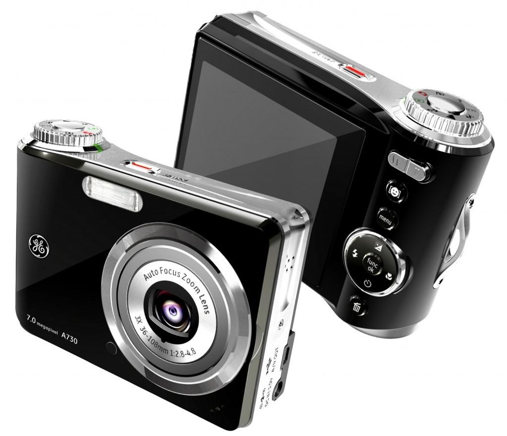 комоды рынок цифровых фотоаппаратов острове