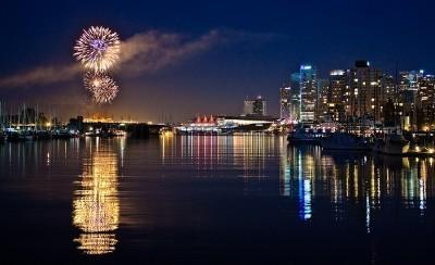 firework-photograph