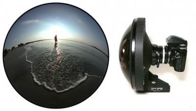 fisheye_6mm