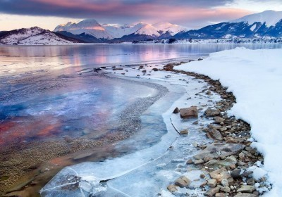 frozen-lake