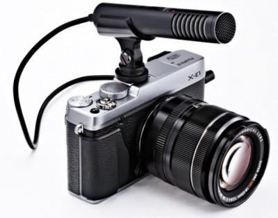 fujifilm-X-E1-2