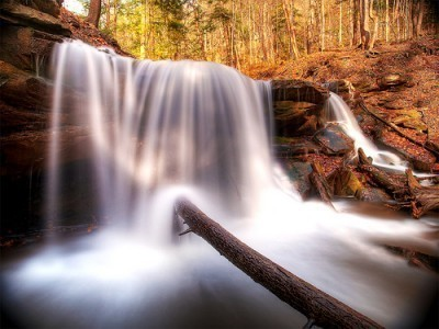 how-to-photograph-waterfalls