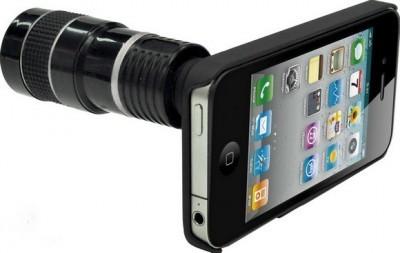 iphone-telephoto