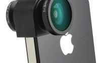 iphone_camera_lens