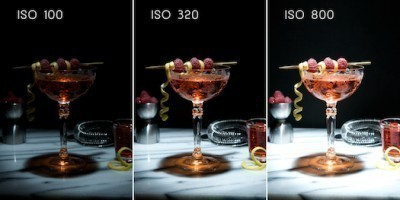 iso-001