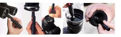 lens-cleaning-pen