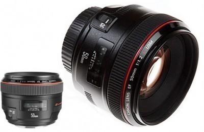 lens-test-1