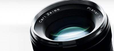 lens-test