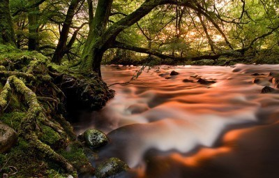 long_exposure_photography