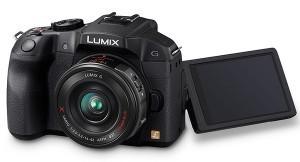 lumix_g6