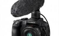 lumix_g6_3