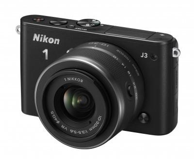 nikon-1-J3