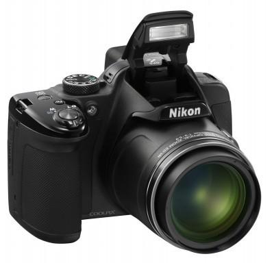 nikon-P520