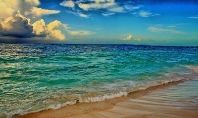 ocean-photography