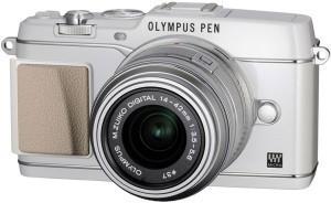 olympus-pen-e5