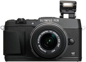 olympus-pene5