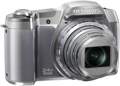 olympus-sz-16