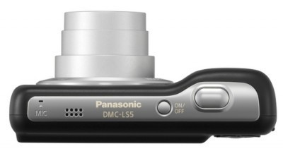panasonic_lumix_dmc-ls5