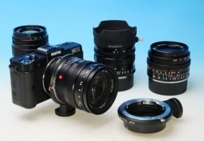 pentax-q-lens-