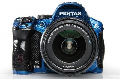 pentax_k-30