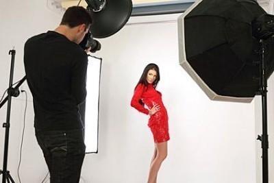 photo-pose