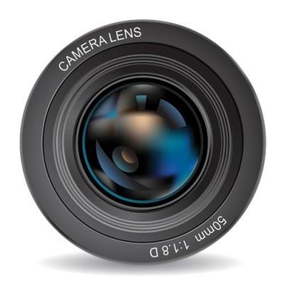 photo_camera_lens
