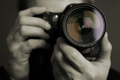 photographer-4