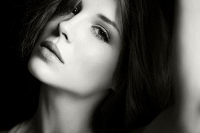 portrait-foto