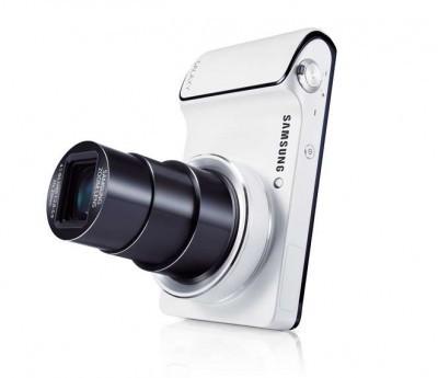 samsung-galaxy-camera7-sam-gcam