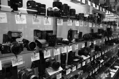 shop-cam