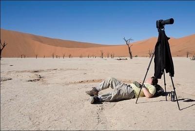 sleeping-photographer.