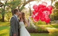 svadebnoe-foto