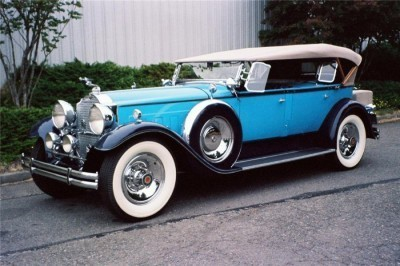this-1930-packard-custom-eight-was-once-owned-by-robert-gottlieb-the-collector-car