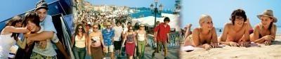 turist-foto3