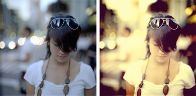 vintage_photoshop_effect